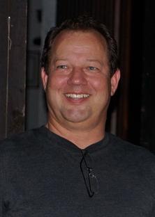 Ralf Stockmann
