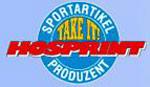 Hosprint Sports & Electronic GmbH
