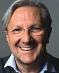 Dott. Maurizio Maggioni