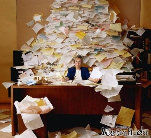 700 Mails