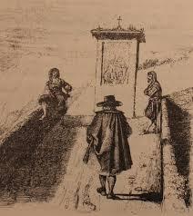 Don Abbondio e i Bravi (A. Manzoni, I Promessi Sposi)