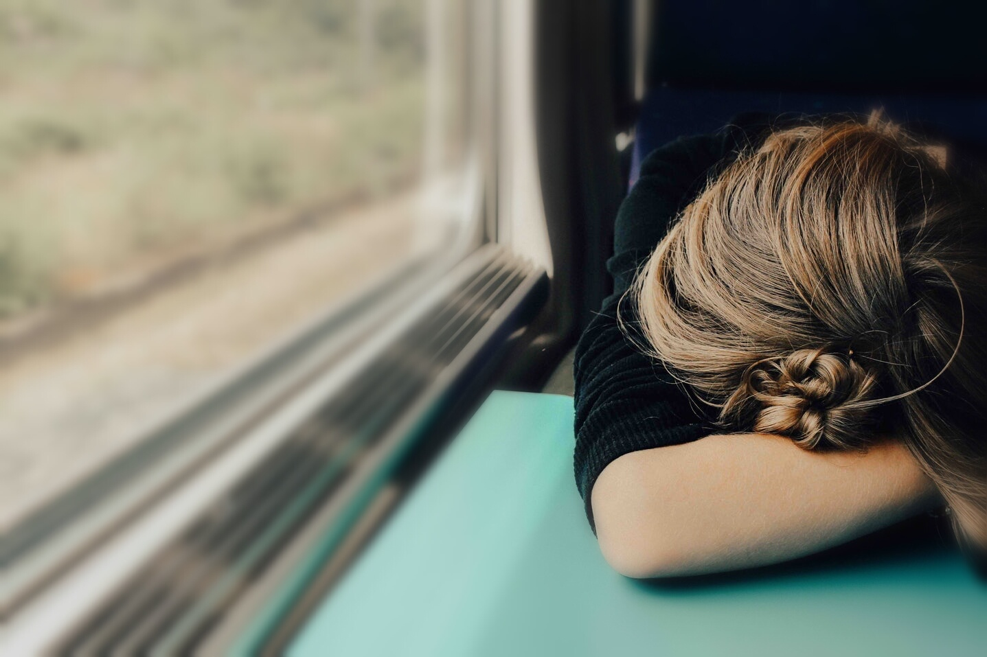 Erkennen narzisstische mutter Einfluss narzisstischer