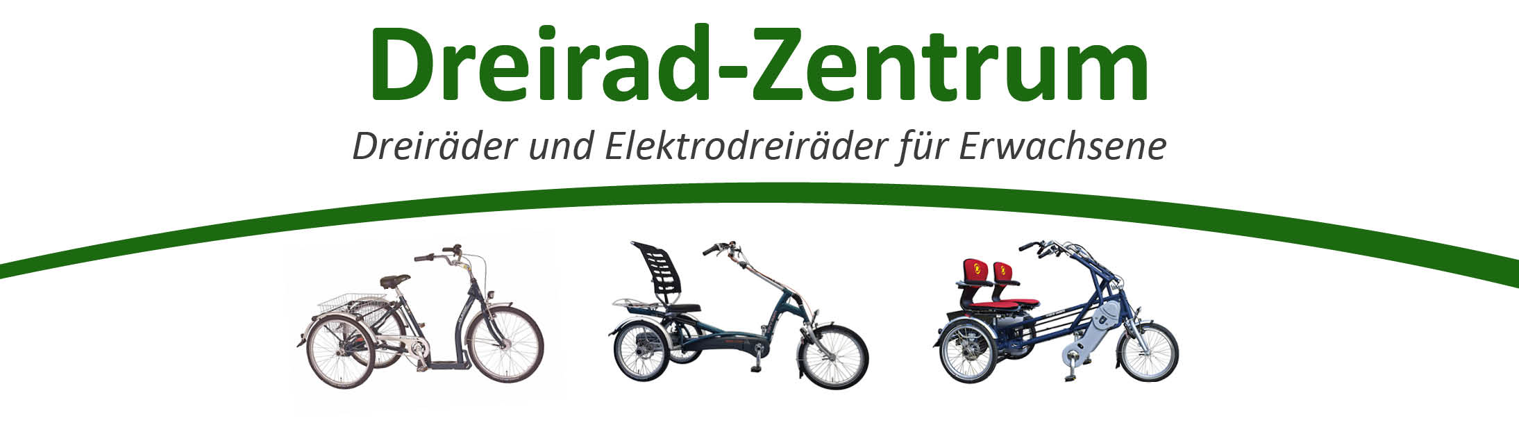 Krankenkasse Zahlt Elektrodreirad Dreirad Zentrum