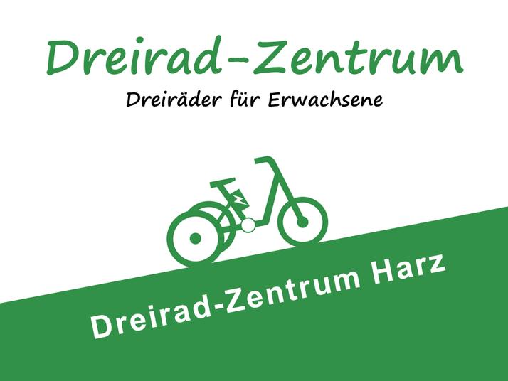Das Dreirad-Zentrum in Herzberg am Harz