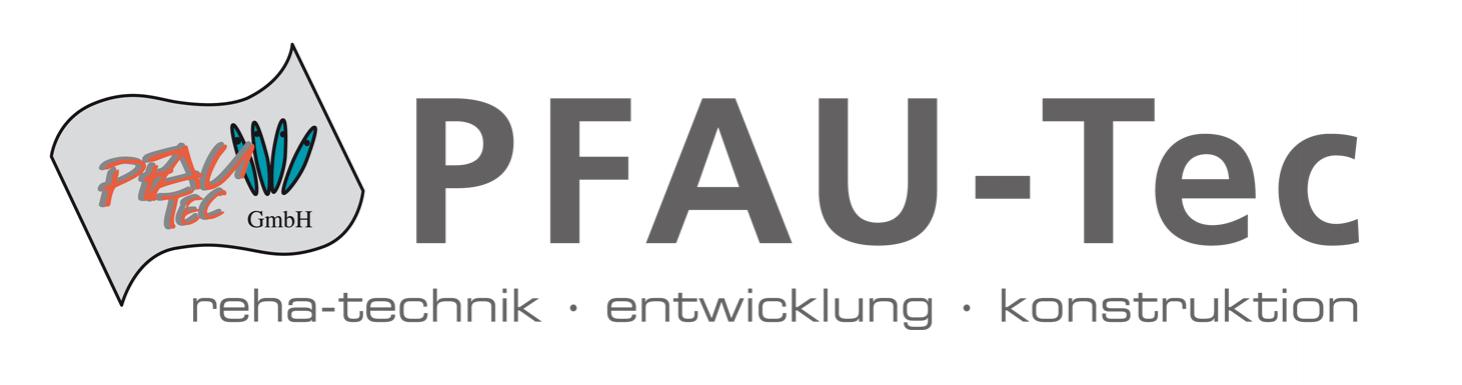 Pfau-Tec Elektro-Dreiräder Beratung, Probefahrt und kaufen in Harz