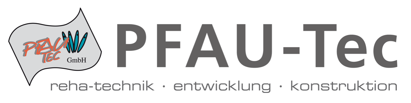 Pfau-Tec Elektro-Dreiräder Beratung, Probefahrt und kaufen in Göppingen