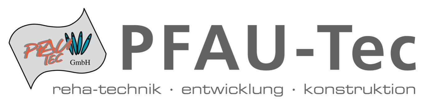 Pfau-Tec Elektro-Dreiräder Beratung, Probefahrt und kaufen im Harz