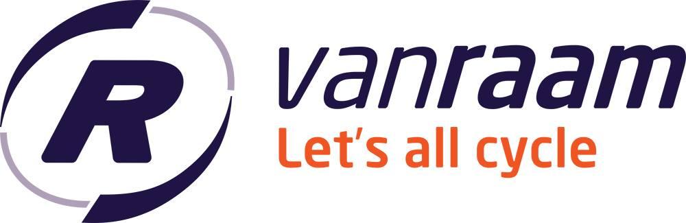 Dreiräder und Elektro-Dreiräder von Van Raam für Erwachsene, Behinderte, Senioren und Kinder mit 0%-Zinsen finanzieren