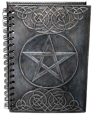magia, brujería y hechicería, artefactos de poder, nigromancia en brujería