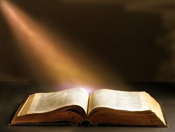 oración milagrosa y de protección magia, brujería y hechicería babalawosnbenito