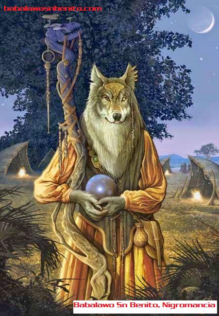 trabajo de magia, brujerìa y hechicerìa especializada, para el porvenir, riqueza, amor, dinero, abundancia, suerte