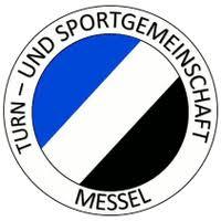TSG 1877 Messel - Vereinsspielplan - einfach auf das Wappen drücken!