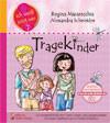 Lesen Sie dazu das Kindersachbuch TRAGEKINDER