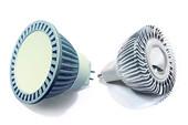 Светодиодные лампы MR16 GU 5.3 220 вольт