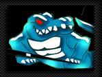 Les crocodiles hockey club