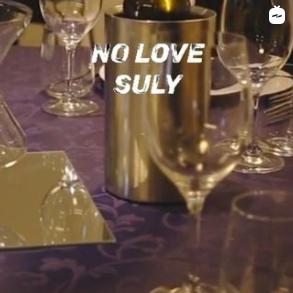 suly_________ NO LOVE