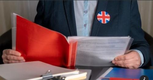 Royaume-Uni : 7e rapport annuel sur le vapotage