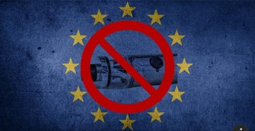 Europe : la vape sacrifiée dans le plan de lutte contre le cancer