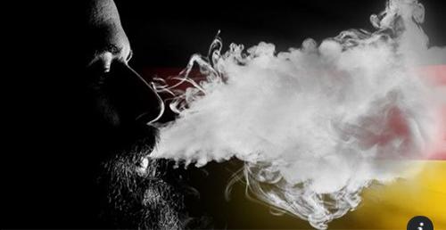 L'Allemagne prépare un raid contre le tabac et la vape