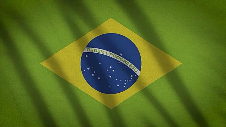 Bossa Brazil - Bossa Nova