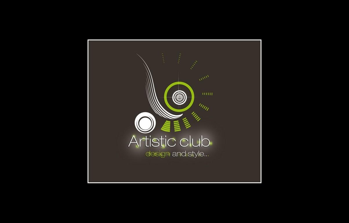 logo forum ac