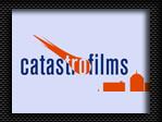 Catastrofilm.com