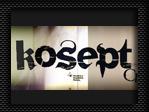kosept.com