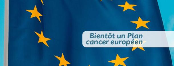 Réaction de France Vapotage face au plan européen de lutte contre le cancer