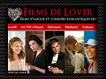 Films de lover