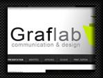 Graflab