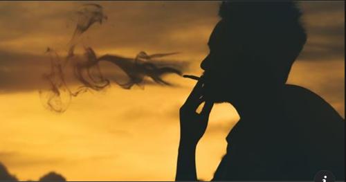 Un rapport note les pays du monde les plus « corrompus » par l'industrie du tabac