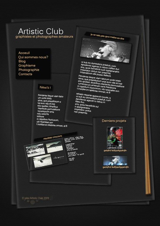 web design ac