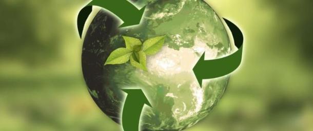 La vape et l'écologie