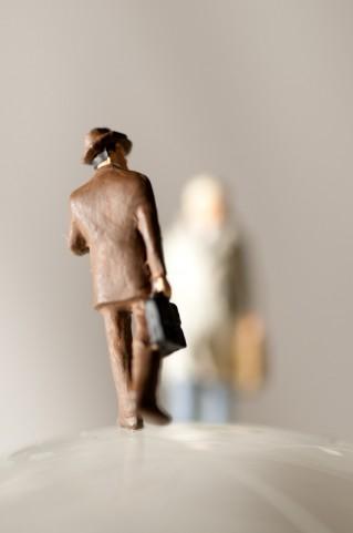 石川・富山・福井のまごころ探偵社,盗聴器発見,低料金,調査力,料金比較