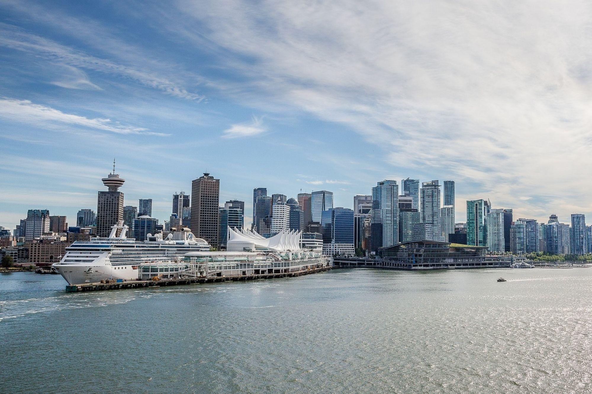 Kanada verlängert Kreuzfahrt-Verbot bis Ende Februar 2022
