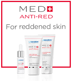Med+ Anti-Red