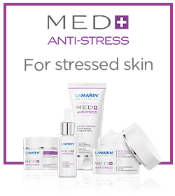 Med+ Anti-Stress