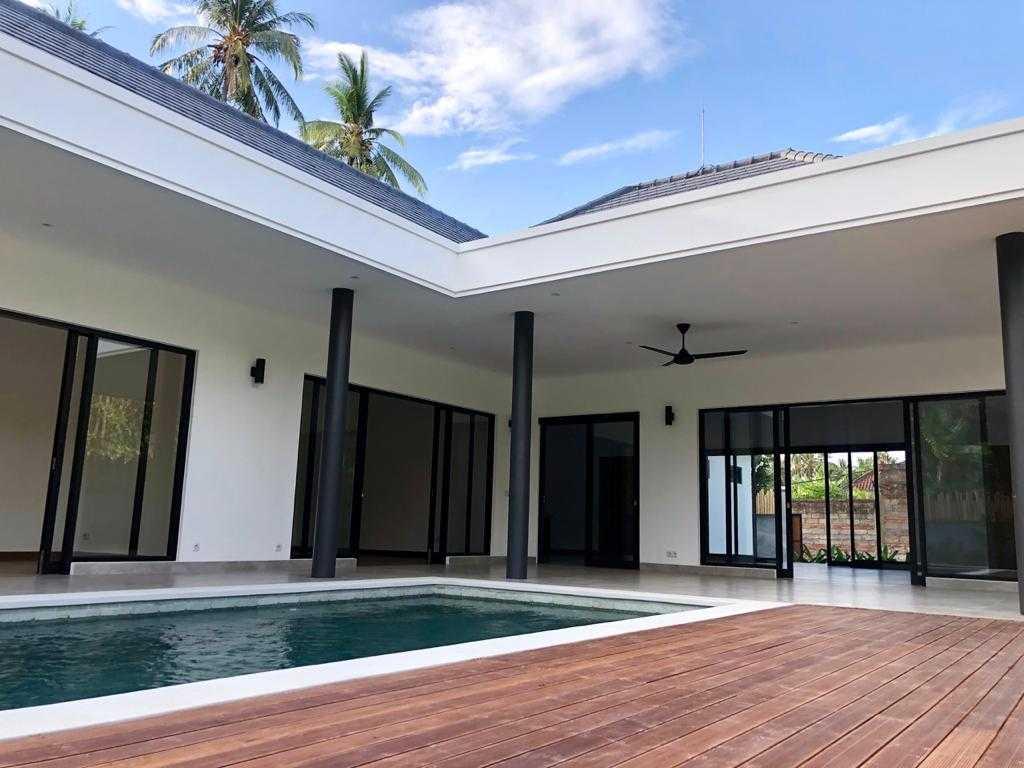 Bali utara villa dijual. Dijual villa di Lovina