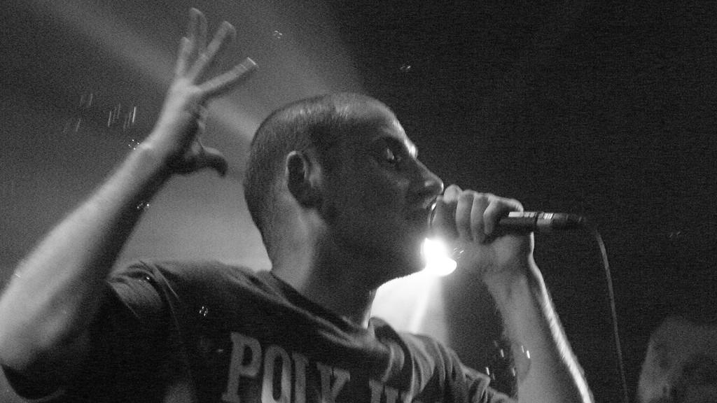 Syrano 2007
