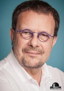 Joerg K. Genius, Genius TechnoConsult