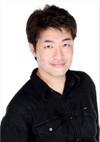 伊藤瑛輔先生
