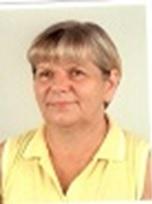 polnische Pflegekraft