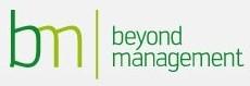Logo BM Management
