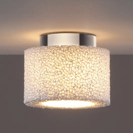 serien.lighting Reef - LED-Designer-Deckenleuchte (lampenwelt.ch)