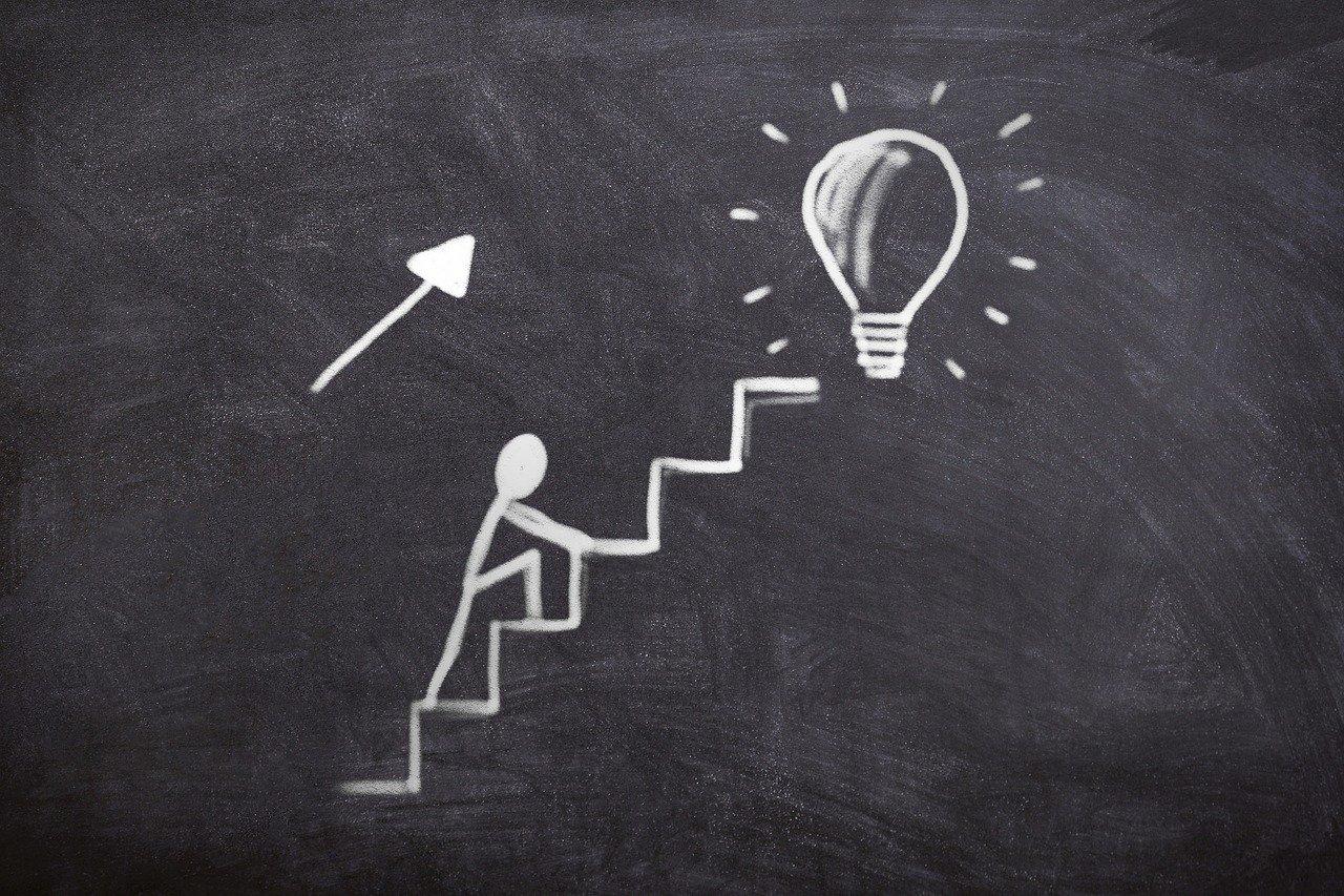 Zielgruppe definieren – Schritt für Schritt Anleitung