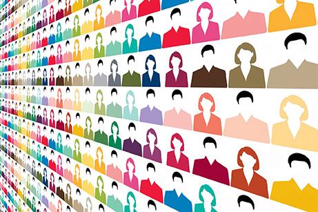 Neukunden finden – Netzwerk und Kooperationen aufbauen