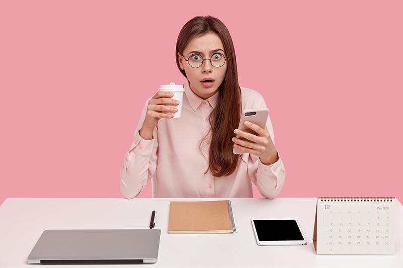 E-Mail-Marketing: So kannst du verhindern, dass dein Newsletter ungeschaut gelöscht wird oder noch schlimmer, im Junkmail landet!