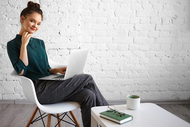 Warum du einen Newsletter brauchst!