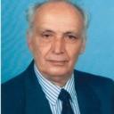 Mohamed Bensouda Mourri Ben Abdeslam