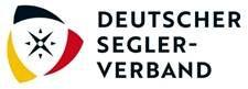 Deutscher Segler-Verband